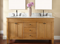 60 inch single bathroom vanity New 70 Most Supreme 72 Inch Bathroom Vanity Vanities And Cabinets Stock