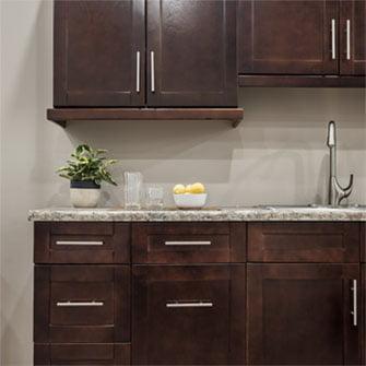 Groovy Winnipeg Kitchen Cabinets Kitchen Renovation Bathroom Interior Design Ideas Gentotryabchikinfo