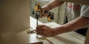 Kitchen Renovation Contractor
